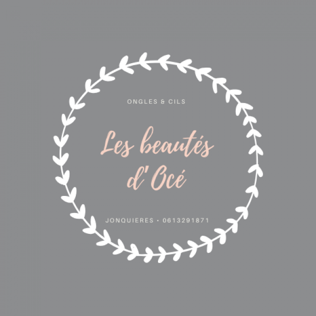 Les Beautés d'Océ