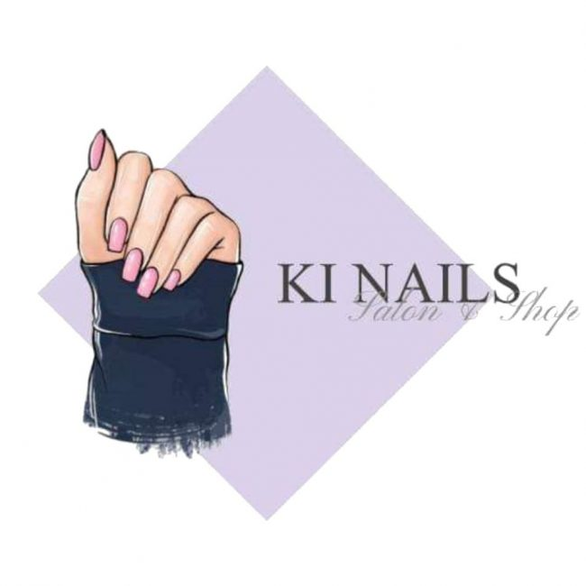 KI NAILS Formation