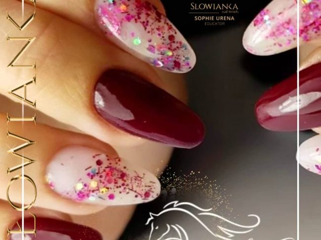 Créa So'Ongles – Slowianka France