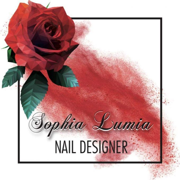 Sophia Lumia – Nail Designer Academy
