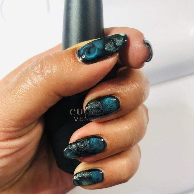 Les Mains de Vénus