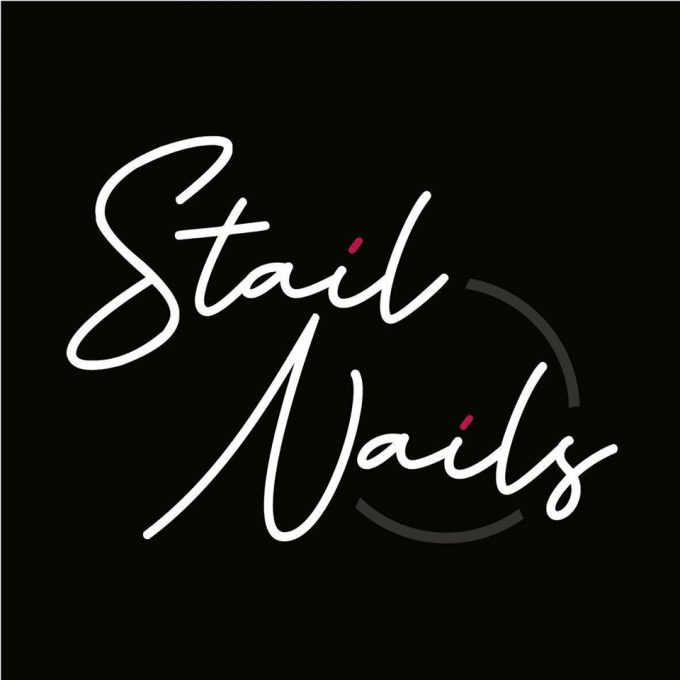 Stail Nails
