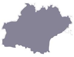 Occitanie / Pyrénées-Méditerranée